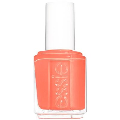 ESSIE lak Check in To Check Out 13,5 ml