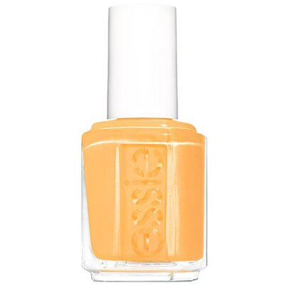ESSIE lak Check You Baggage 13,5 ml