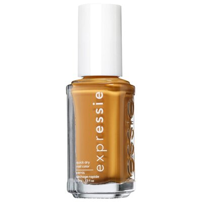 Expressie lak Don't Hate Curate 10 ml
