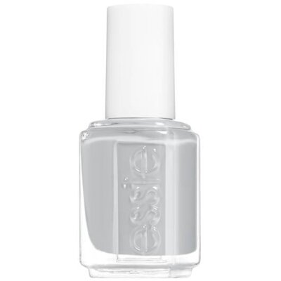 ESSIE lak Press Pause 13,5 ml