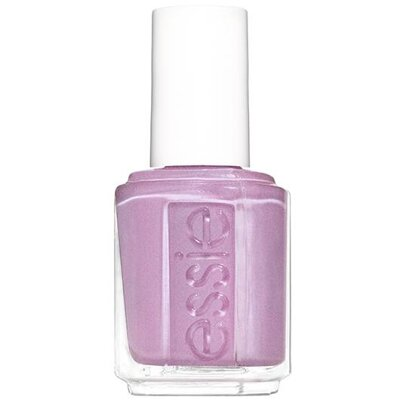 ESSIE lak Spring in Your Step  13,5 ml