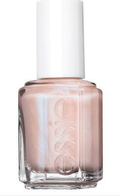 ESSIE lak Hello World 13,5 ml