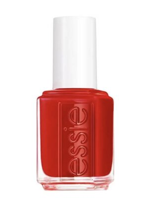 ESSIE lak Adrenaline Bush 13,5 ml