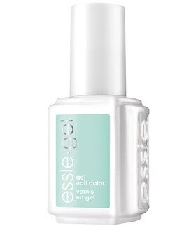 ESSIE GEL Mint Candy Apple 12,5 ml