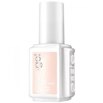 ESSIE GEL Amusing Bouche 12,5 ml