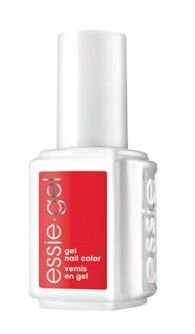 ESSIE GEL Color Binge 12,5 ml