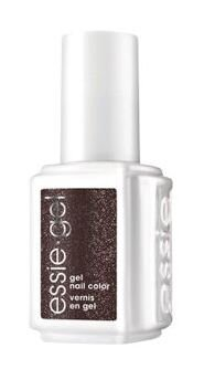ESSIE GEL Frock 'n Roll 12,5 ml