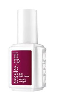 ESSIE GEL In the Lobby 12,5 ml
