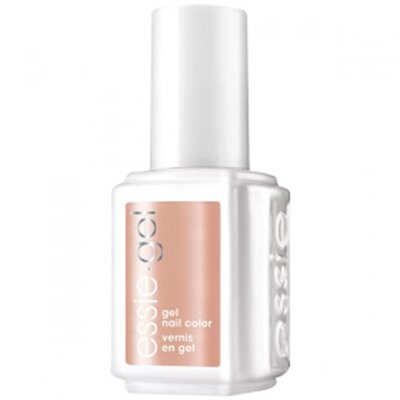 ESSIE GEL Tea & Crumpets 12,5 ml