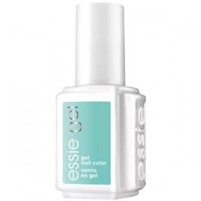 ESSIE GEL Where's My Chauffer 12,5 ml