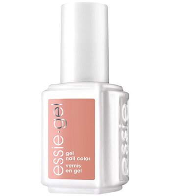 ESSIE GEL Ethernal Optimist 12,5 ml