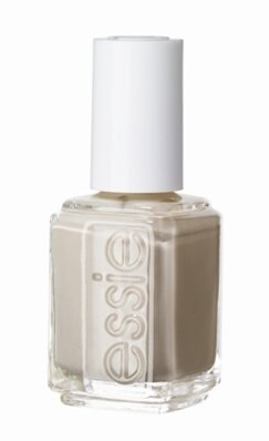ESSIE lak Body Language 13,5 ml