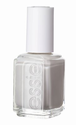 ESSIE lak Great Expectations 13,5 ml