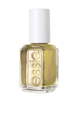 ESSIE lak Shifting Power 13,5 ml