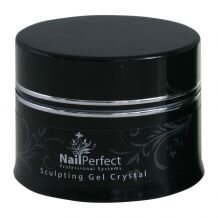 Premium Sculpting crystal gel 45g