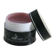 Premium Sculpting Secret Pink 45g