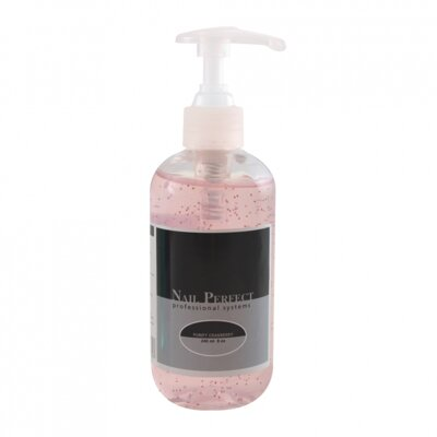 Purify Cranberry 250ml
