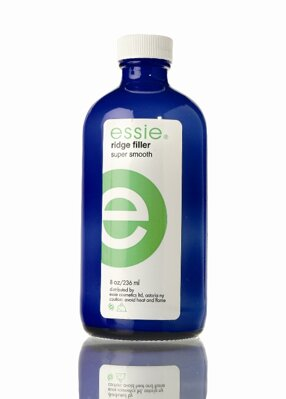 ESSIE Ridge Filler 236ml