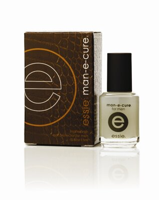 ESSIE Man e Cure for man 15 ml