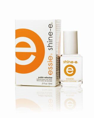ESSIE Shine e 13,5 ml