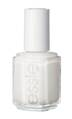 ESSIE lak Below the Belt 13,5 ml
