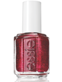 ESSIE lak Leading Lady 13,5 ml