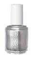 ESSIE lak Loophole 13,5 ml