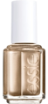 ESSIE lak Good as Gold 13,5 ml