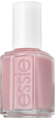 ESSIE lak Sugar Daddy 13,5 ml