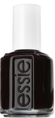 ESSIE lak Licorice 13,5 ml