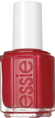 ESSIE lak With the Band 13,5 ml