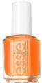 ESSIE lak Fear or Desire 13,5 ml