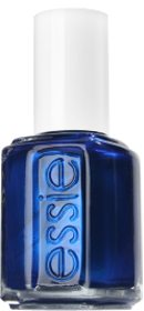 ESSIE lak Aruba Blue 13,5 ml