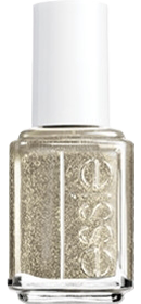 ESSIE lak Beyound Cozy 5ml