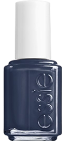 ESSIE lak Bobbing for Baubles 5ml