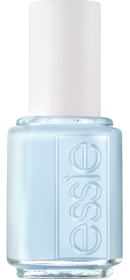 ESSIE lak Borrowed & Blue 13,5 ml