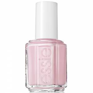 ESSIE lak Good Morning Hope 13,5 ml