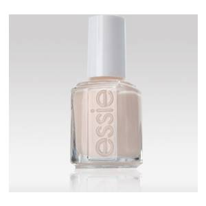 ESSIE lak Montauk the End 13,5 ml