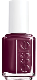 ESSIE lak Skirting the Issue 5 ml