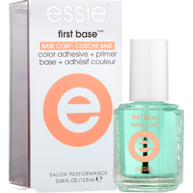 ESSIE First Base Coat 13,5 ml