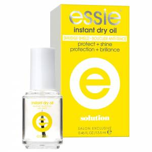 ESSIE Instant Dry Oil 13,5 ml