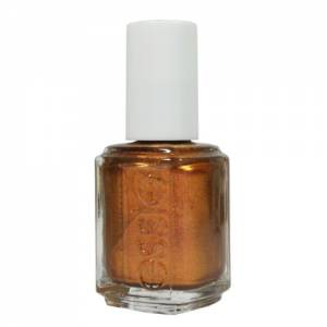 ESSIE lak Leggy legend 5 ml