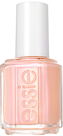ESSIE lak Worth the Wait 13,5 ml