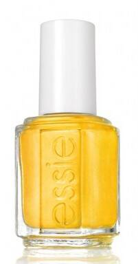 ESSIE lak Aim to Misbehave 13,5 ml