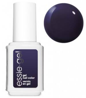 ESSIE GEL After School Boy Blazer 12,5 ml