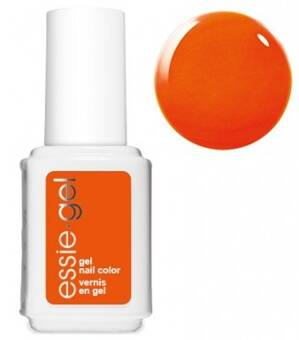 ESSIE GEL Capri 12,5 ml