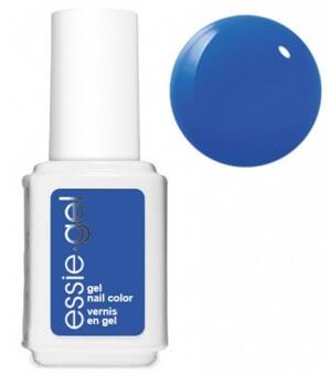 ESSIE GEL Butler Please12,5 ml