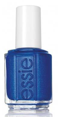 ESSIE lak Loot of Booty 5ml