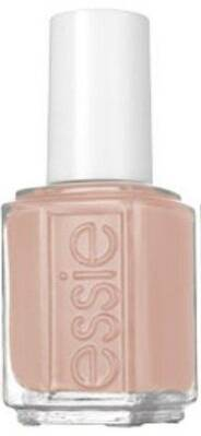 ESSIE lak Bare with Me 13,5 ml