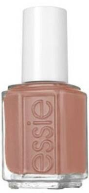 ESSIE lak Clothing Optional 13,5 ml